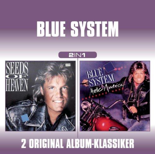 Blue system - Don