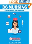 36 Nursing Cheat Sheets for Students