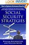 Social Security Strategies: How to Op...
