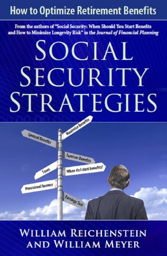 Social Security Strategies: How to Optimize Retirement Benefits