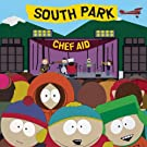 Chef Aid: The South Park Album [Clean Version]
