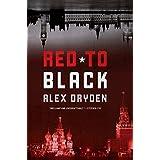 Red to Black ~ Alex Dryden