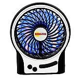 51u4hjk1VrL. SL160  2016年8月28日のスマホ、タブレットアクセサリー、音響機器、PC関連製品セール情報 RAVPowerのソーラーチャージャーなどが特価!