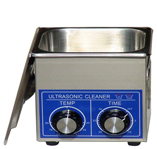 jakan-pulitore-a-ultrasuoni-in-acciaio-inox-meccanico-con-timer-e-riscaldamento-acciaio-inossidabile