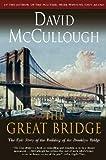 Image of The Great Bridge