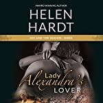 Lady Alexandra's Lover: Sex and the Season, Book 3 | Helen Hardt