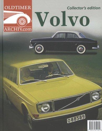 volvo-oldtimer-archivcom