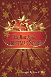 The Most Loved Christmas Stories