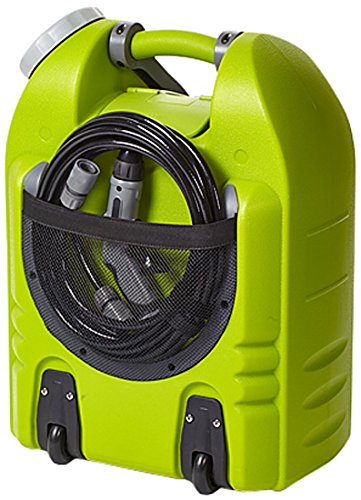 Aqua2go-GD86-Hochdruckreiniger-mit-Akku-und-Wassertank