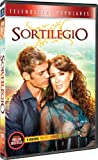 Sortilegio