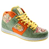 DC Shoes - MANTECA 2 MID SE