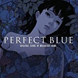 Perfect Blue [Analog]