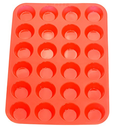 magnus-home-silicone-mini-muffins-baking-tray-24-cups-non-silicone-stick-heat-and-stain-resistant-pa