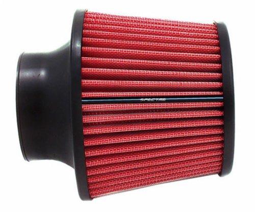 Spectre Performance 9132 Air Filter