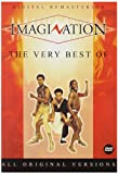 Imagination - the Very Best of [DVD]