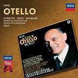 Verdi: Otello [+digital booklet]