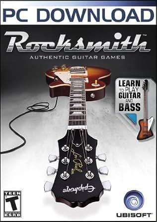Rocksmith [Download]