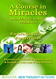 A Course in Miracles: Embracing True Forgiveness