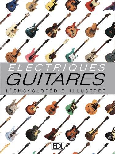 guitares-electriques-lencyclopedie-illustree