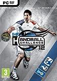 IHF Handball Challenge