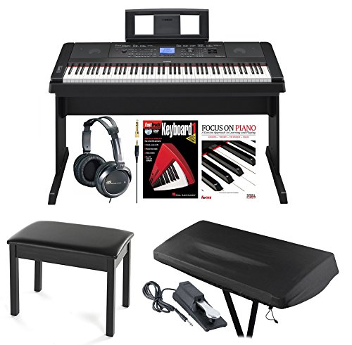 yamaha-dgx-660-88-weighted-keys-digital-piano-bundle-with-knox-bench-dust-coverheadphones-sustain-pe