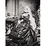 Queen Victoria (Print On Demand)