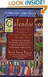 Calendar:: Humanity's Epic Struggle t...