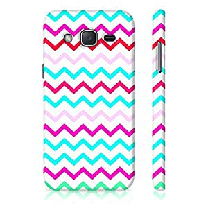 StyleStuffs Printed Back Case for Apple iPhone SE