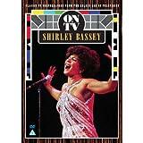 Shirley Bassey On TV [DVD]