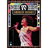 Shirley Bassey On TV [DVD]by Shirley Bassey