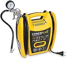 Varo sin aceite Impresión de calidad del aire compresor con tanque de 8o 10bar presión máxima y diferentes tamaños 6-50Litros