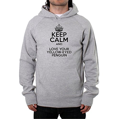 keep-calm-and-love-your-yellow-eyed-penguin-unisex-pullover-hoodie-xx-large