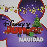 Disney Junior Navidad