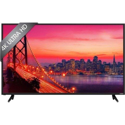 vizio-smartcast-e-series-e55u-d2-55-4k-ultra-hd-2160p-120hz-led-smart-home-theater-display-4k-x-2k-d