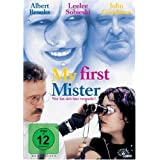 My first Mister [Edizione: Germania]di Albert Brooks