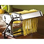 Lakeland Pasta Maker Machine (Makes L...