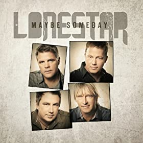 Nouveau single de Lonestar - Page 2 51u4s6xbh4L._SL500_AA280_