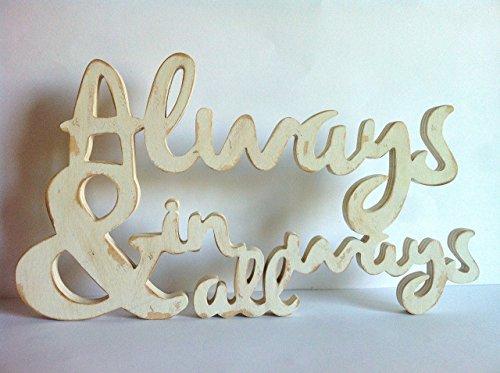 always-in-all-ways-letras-de-madera-personalizadas