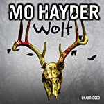 Wolf | Mo Hayder