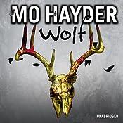 Wolf | [Mo Hayder]