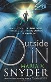Inside Out. Maria V. Snyder