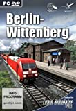 Train Simulator – Railworks 4: Berlin – Wittenberg (Add – On) – [PC] 2013