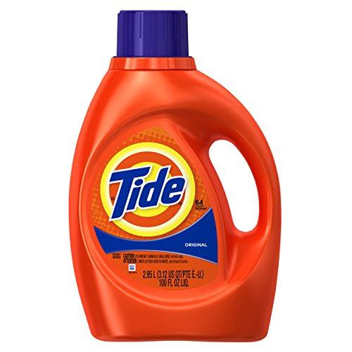 tide-liquid-detergent-original-100-oz