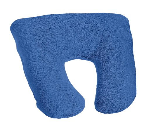 travel-smart-by-conair-2-in-1-travel-pillow