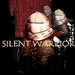 Sontaran: Silent Warrior | Paul Grehan