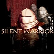 Sontaran: Silent Warrior | [Paul Grehan]