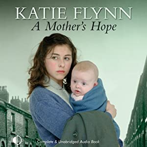 A Mother's Hope   [Katie Flynn]
