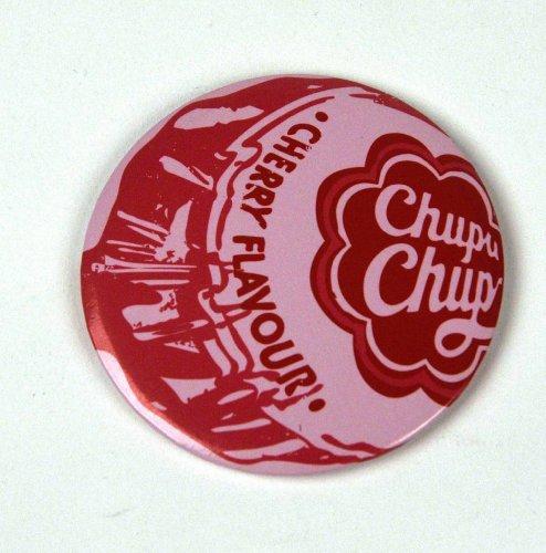 chupa-chups-compact-handbag-mirror