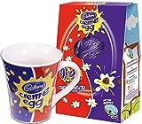 Creme Egg Mug Set