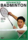 echange, troc Advanced Badminton [Import anglais]